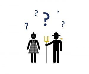 Čo je Bezpodielové spoluvlastníctvo manželov