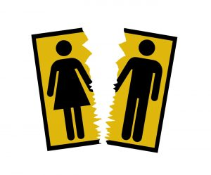 Vysporiadanie BSM po rozvode